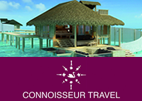 Connoisseur Travel