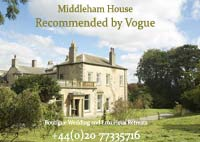 Middleham House is wonderful for family holidays, reunions, special events and a myriad of country pursuits