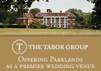 The perfect setting for your wedding venue and reception