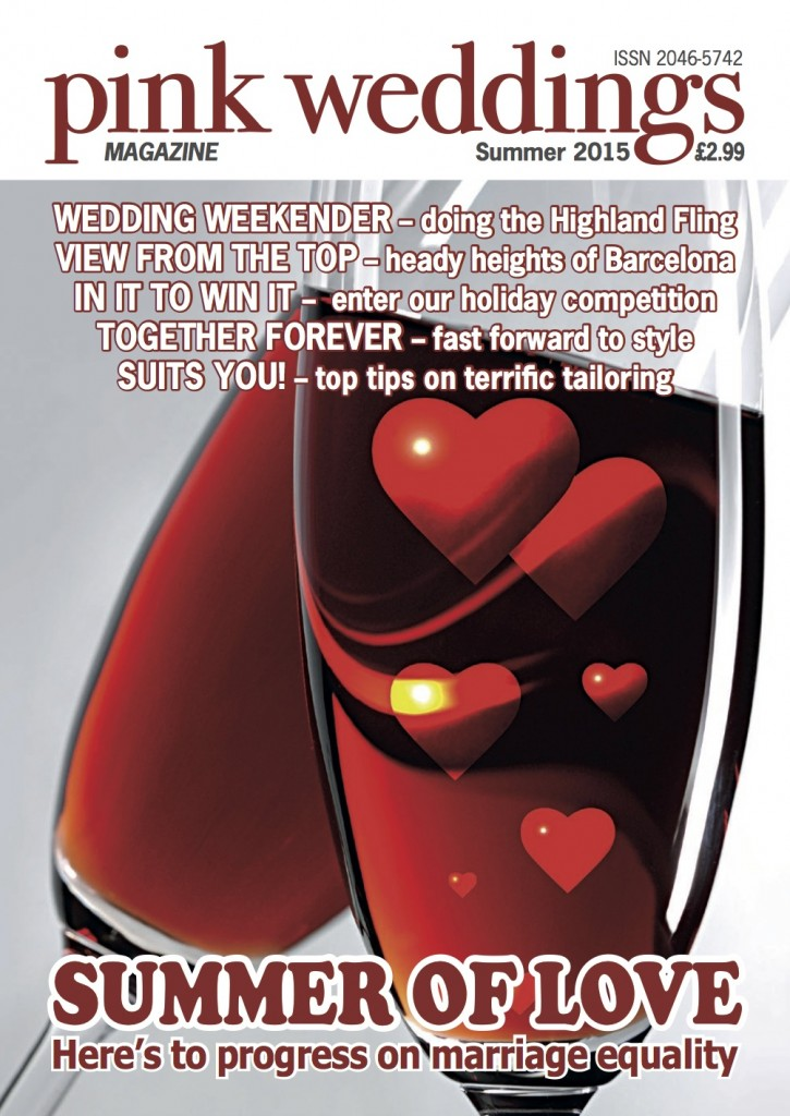 1-pink-weddings-magazine-summer-2015
