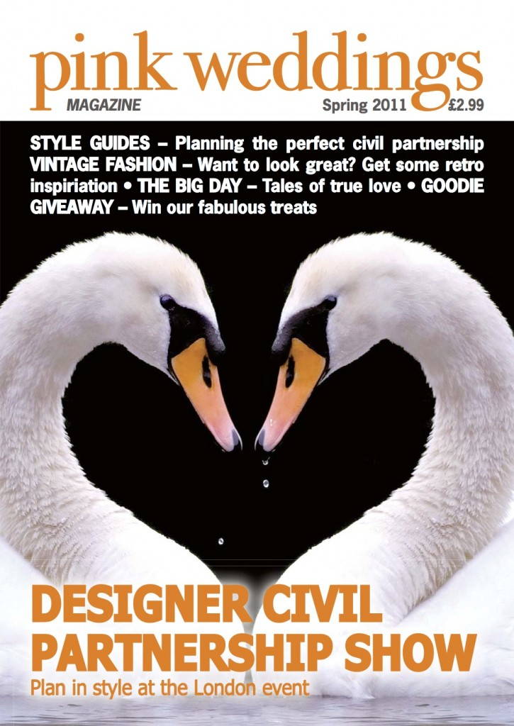 8-pink-weddings-magazine-spring-2013