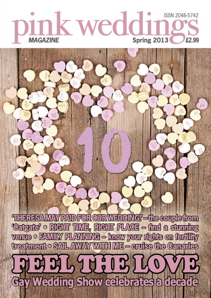 9-pink-weddings-magazine-autumn-2012