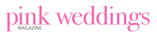 Pink Weddings Magazine