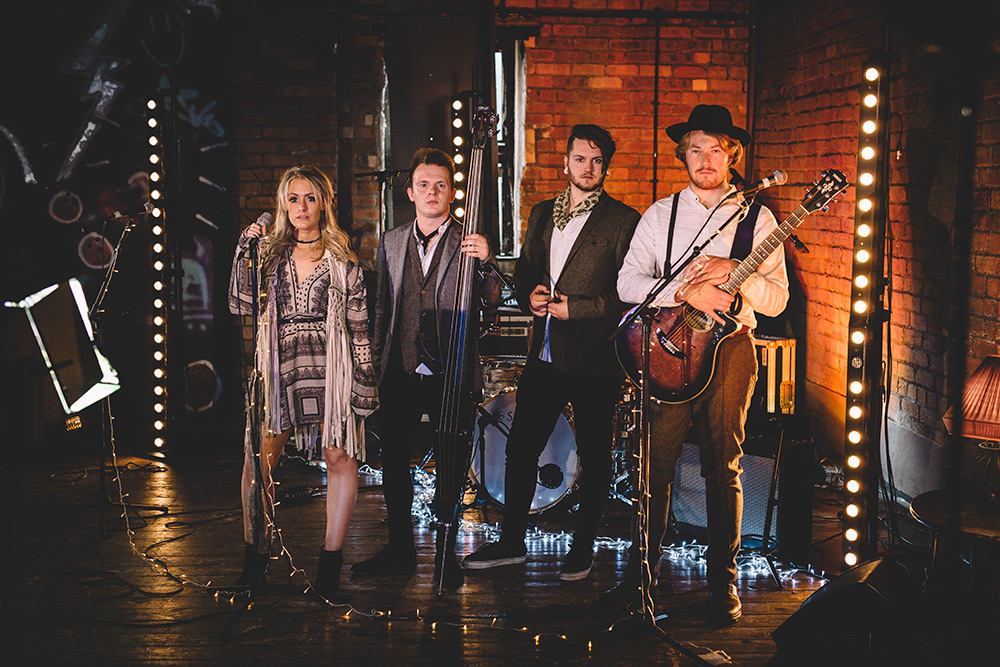 Bands For Hire S Wedding Musicians Offer A Range Of Packages To Suit Your Budget And Time Table Whether It Ceremony Music Or Background During The